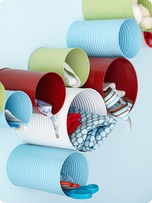 creative-upcycle-ideas-projects-13