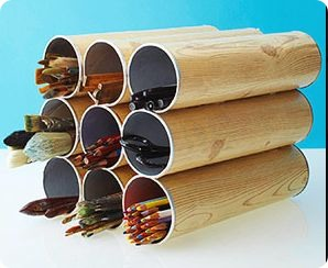 creative-upcycle-ideas-projects-17