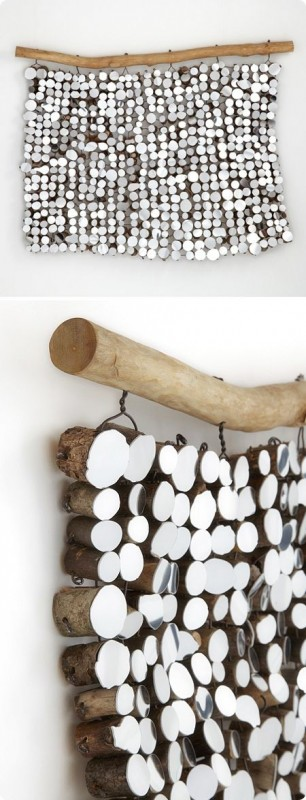 creative-upcycle-ideas-projects-2