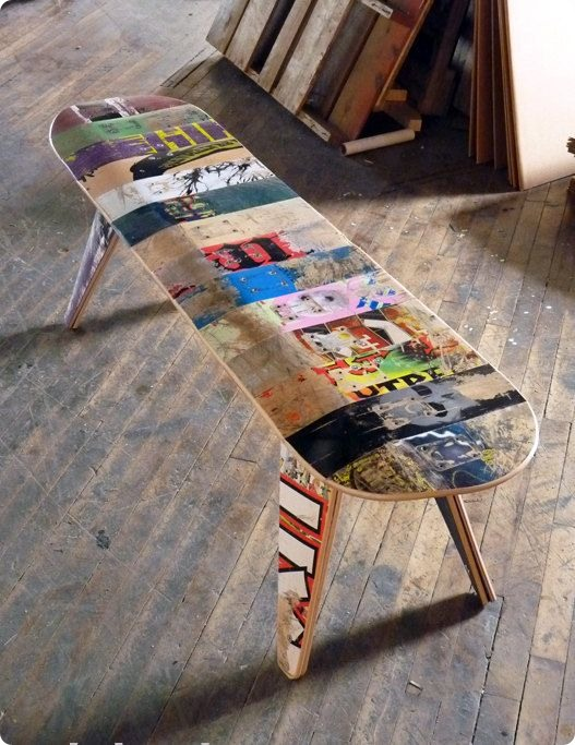 creative-upcycle-ideas-projects-23