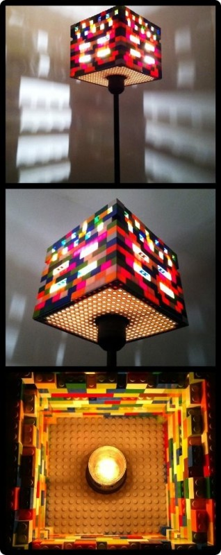 creative-upcycle-ideas-projects-27