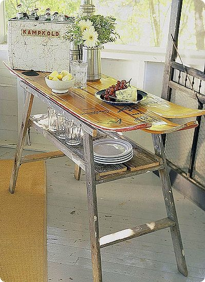 creative-upcycle-ideas-projects-30