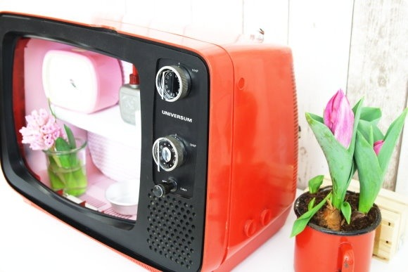 creative-upcycle-ideas-projects-31