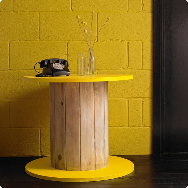 creative-upcycle-ideas-projects-8