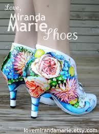 d-shoes
