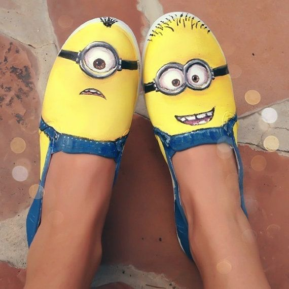 desc-shoe