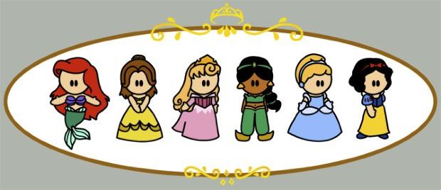 disney_princesses_plushies_by_fantasist-picture