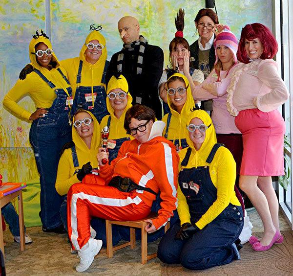 diy-minon-costumes-Despicable-me-14