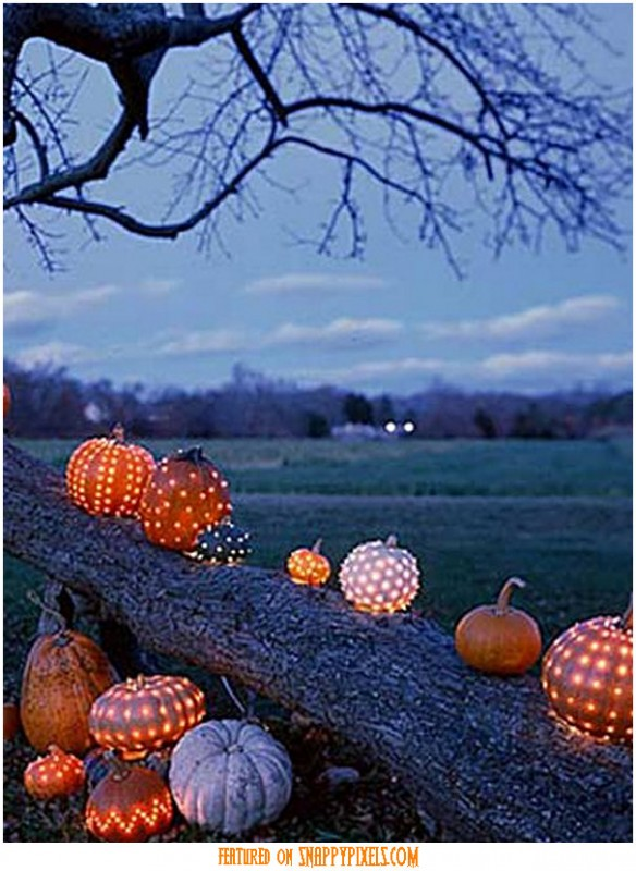 diy-scary-halloween-decorations-outside-19
