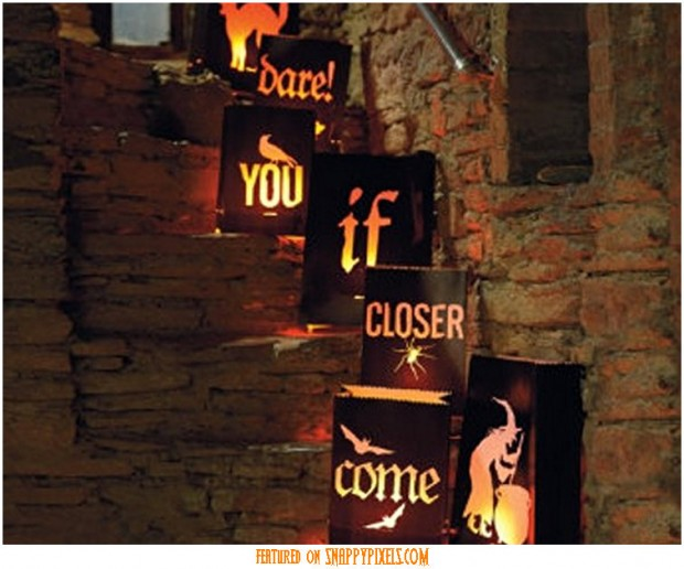 diy-scary-halloween-decorations-outside-20