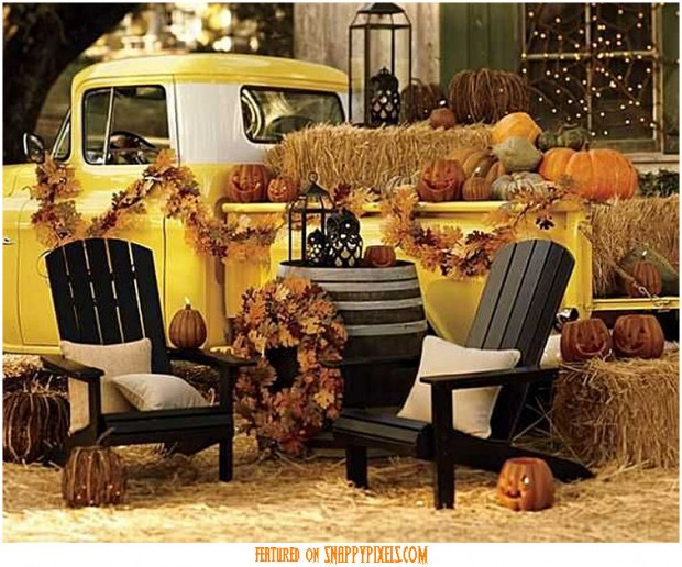 diy-scary-halloween-decorations-outside-21