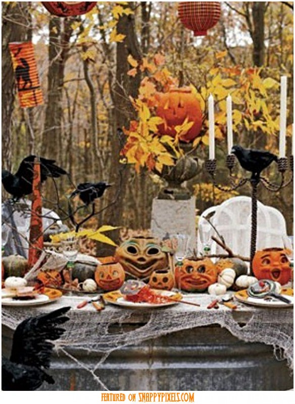 diy-scary-halloween-decorations-outside-32