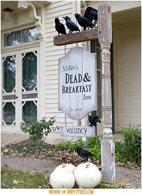 diy-scary-halloween-decorations-outside-6