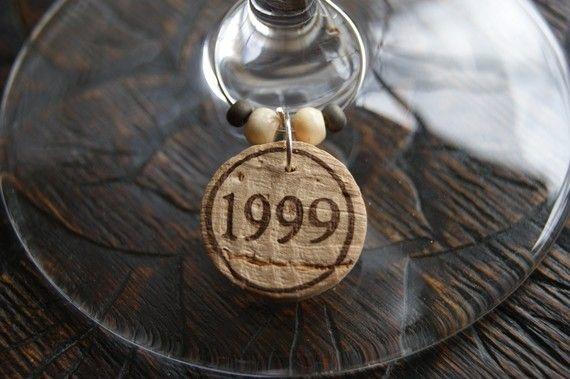 diy-wine-cork-art-projects-12