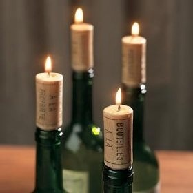 diy-wine-cork-art-projects-16