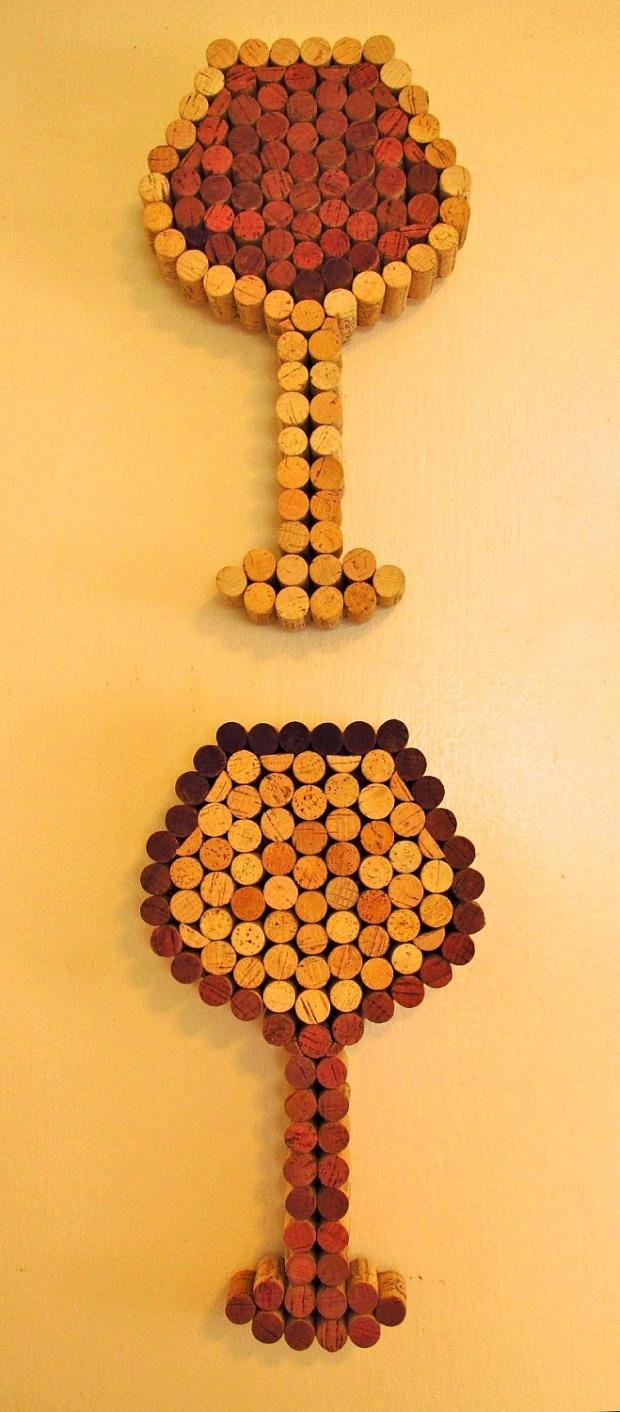 diy-wine-cork-art-projects-18