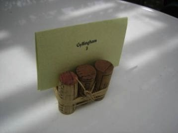 diy-wine-cork-art-projects-19