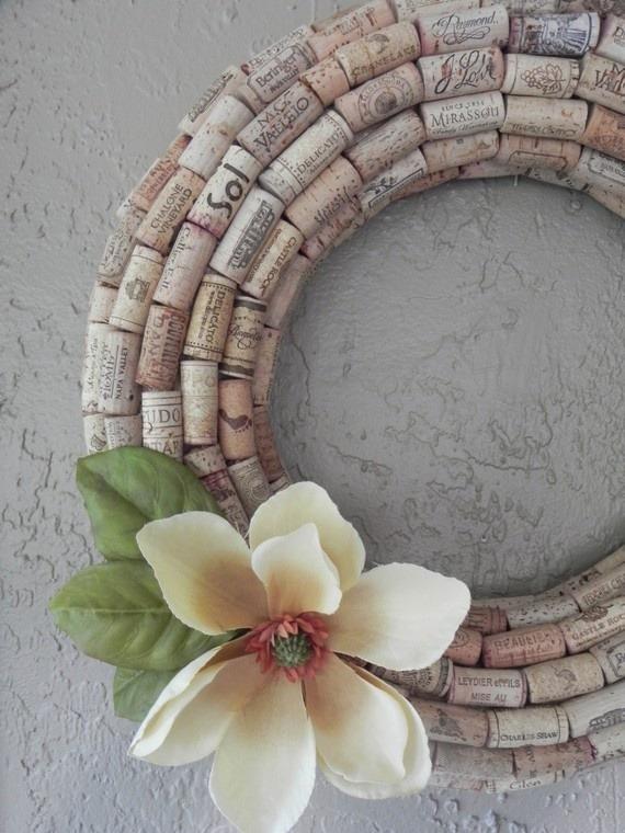 diy-wine-cork-art-projects-29