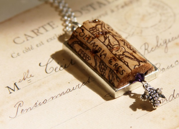 diy-wine-cork-art-projects-44