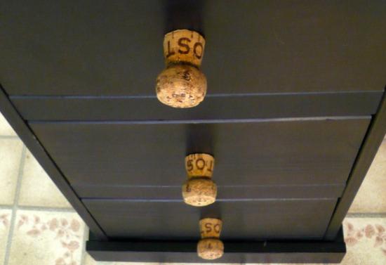 diy-wine-cork-art-projects-48