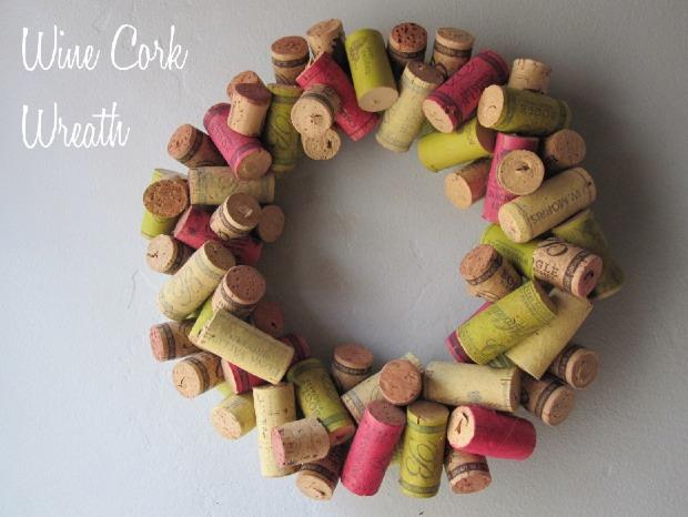 diy-wine-cork-art-projects-50