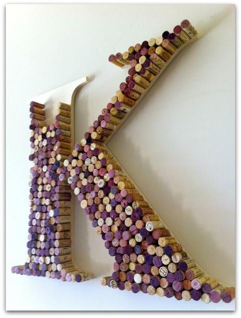 diy-wine-cork-art-projects-51