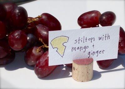 diy-wine-cork-art-projects-7