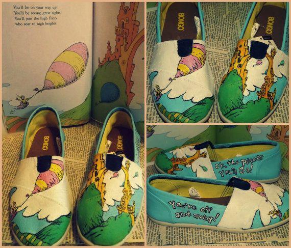 dr-shoe