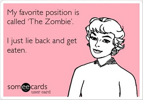 favorite-postition-funny-quotes-snappy-pixels