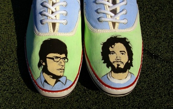 foc-shoes