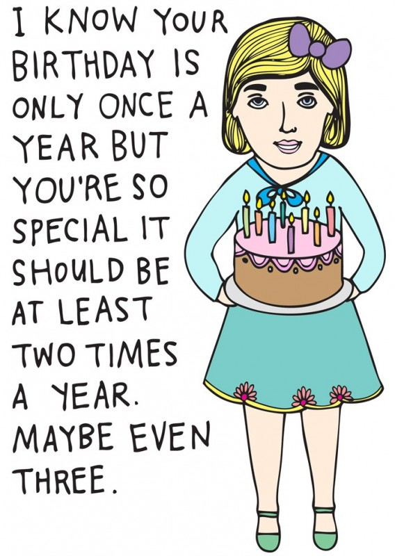 funny-greeting-cards-11