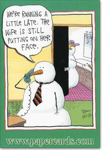 funny-greeting-cards-15