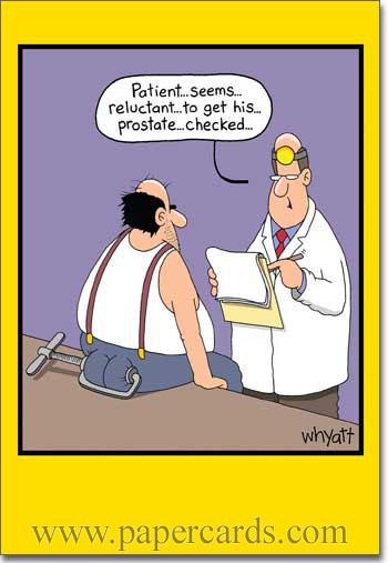 funny-greeting-cards-6