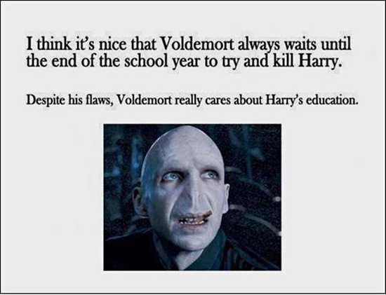 funny-harry-potter-pictures-snappy-pixels