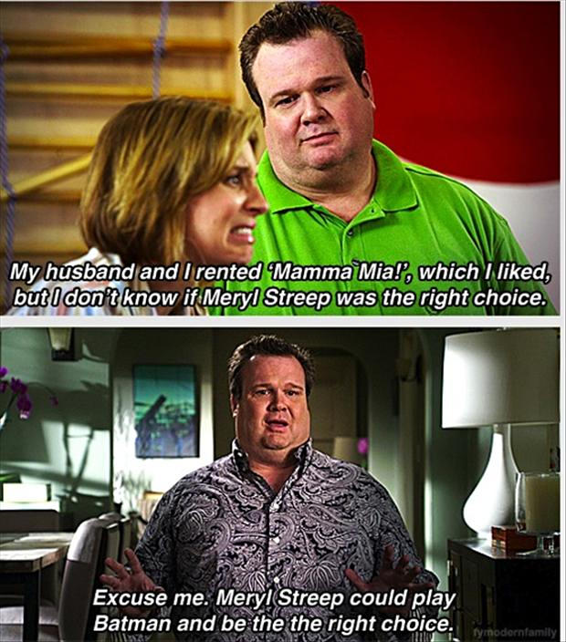funny-modern-family-quotes-24