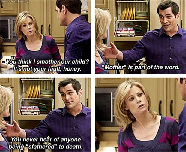 funny-modern-family-quotes-3