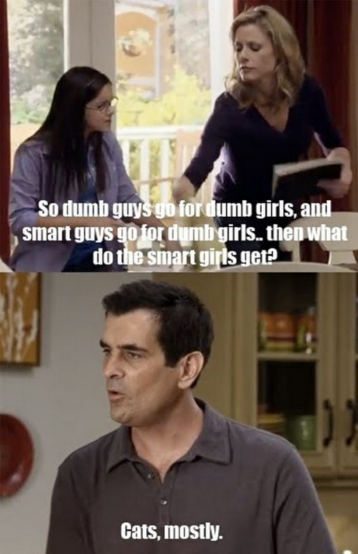 funny-modern-family-quotes-7