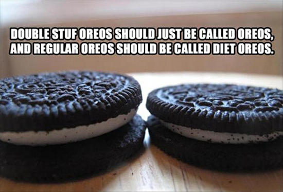 funny-oreo-pictures-snappy-pixels