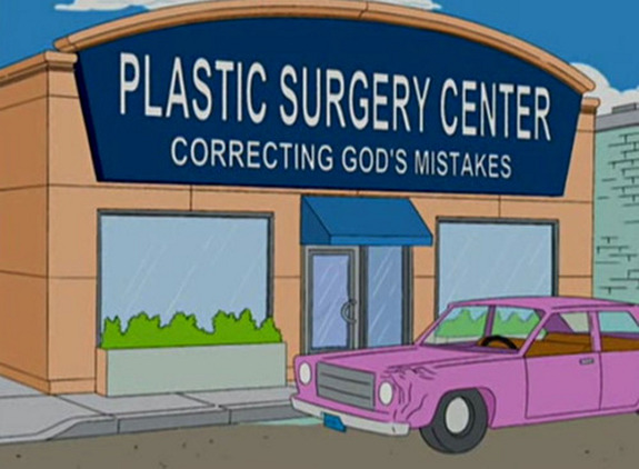 funny-signs-from -the-simpsons-1