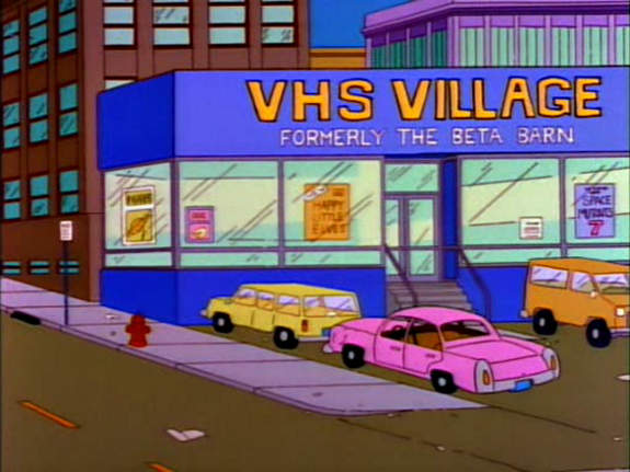 funny-signs-from -the-simpsons-11
