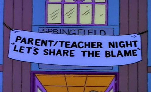funny-signs-from -the-simpsons-13