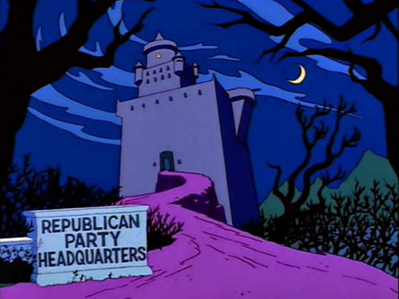 funny-signs-from -the-simpsons-2