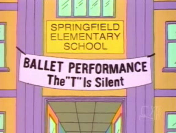 funny-signs-from -the-simpsons-20