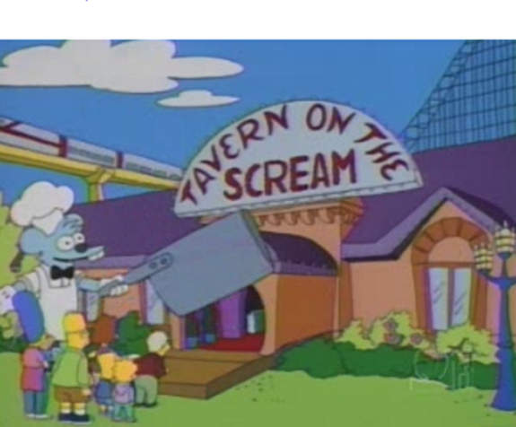 funny-signs-from -the-simpsons-21