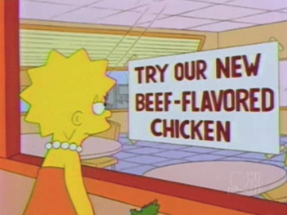 funny-signs-from -the-simpsons-22