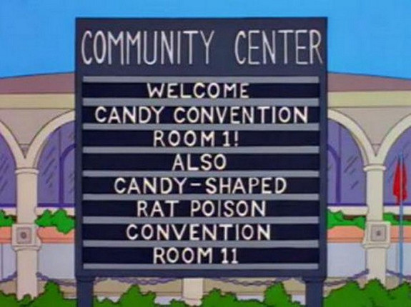 funny-signs-from -the-simpsons-26