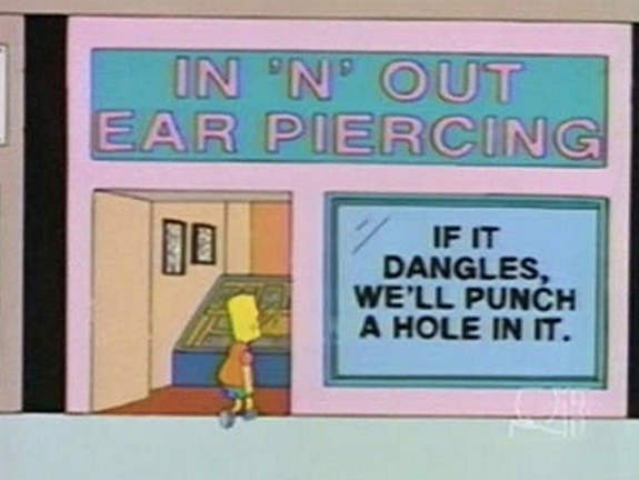 funny-signs-from -the-simpsons-28