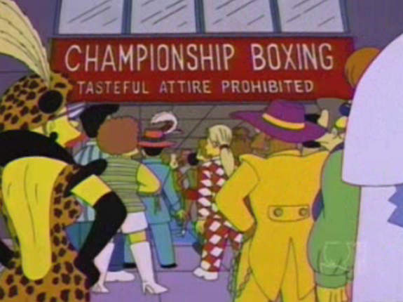 funny-signs-from -the-simpsons-29