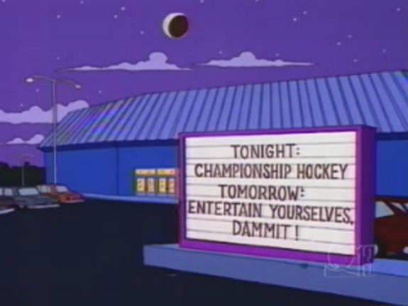 funny-signs-from -the-simpsons-31
