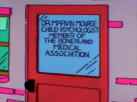 funny-signs-from -the-simpsons-32